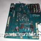 A-1231-638-A, A1231638-A, 1-873-856-11, DPS-77, AU Signal Board for Sony KDL-46V3000