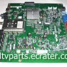 55.70F01.E01G, 48.70F05.01N, Main Board for WESTINGHOUSE SK-32H540S