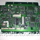 L11429-01-101, GTW-P42M303(D), Main Board for Gateway GTW-P42M30