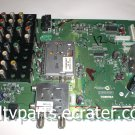 PD2220B-1,  23590302A, SIGNAL BOARD for TOSHIBA 42HP95