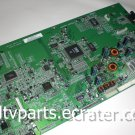 510-272004-011, 510-302005-011, NLC27P1, Main Board for WESTINGHOUSE W32701