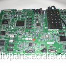 39119M0081A, 68719MB214A, 68709M041E(0), Main Board for LG 37LC2D-UD