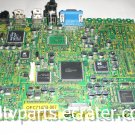 75011149, 75004637, 72784101, OEC7147B-007, CEF156A, Scaler Board for Toshiba 42HP66
