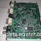 ANP1988-B, AWV1906, Video Slot ST 1 ASSY for Pioneer PDP-503CMX