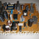 934C2920, 934C292007, Power Supply for Mitsubishi LT46246