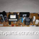 75011751, PE0563A1, PE0563A-1, V28A000736A1, 75011608, Sub Power Supply for TOSHIBA