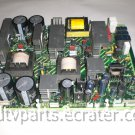 TNPA2841AB, TNPA2841AH, Power Supply for PANASONIC TH-37PD25
