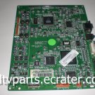 3141VMF721A, 6870VM0481D, RF-043A/B MALIBU DIGITAL, DIGITAL BOARD FOR LG P42W46X