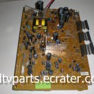 A74F2MPS, BA71F0F01 026-1, A74F200538, Power Supply for SYLVANIA LD320SS8A