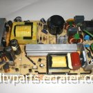 313815866811, 31381036282.1(WK:550), Power Supply for PHILLIPS 32MD251D/37
