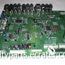 75000780, PD1753, 23599267, DS-7405, 23547608, Main Board for Toshiba 32HL84