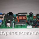 312213332834, PLCD170P2, 313912878371, 312213723191, Power Supply for PHILLIPS 26PF3320/10