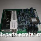PM820154B, 4319714004, Main Board for DAEWOOD PD46C10