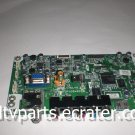 A71F1UH, A17F1-MMA, BA17F1G0401 2_1, A17F1UH V.1, Digital Main Board for Emerson LC320EM2 DS4