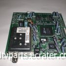 0171-1412-0320, 3320-0012-0187, Main Board for Vizio L32HDTV10A