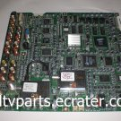 BN94-00539G, BN94-00535C, BN41-00462C, Main Board for Samsung LTP326W