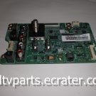 BN41-01799B, BN96-24576A, Main Board for Samsung PN51E535A3F