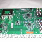 68719SM145A, 6870VS2999D, AF-05FD, Signal/Main Board FOR LG 50PX2D