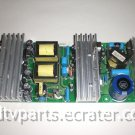 2PLCD3201AD, P14-AD-LCD32, RUNTP1048-1----, Power Supply for Maxent MX-26X3 L2614XW02