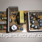 R0800-0562, 0500-0502-0160, Power Supply for VIZIO P42HDTV10A