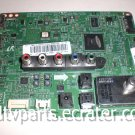 BN97-06546A, BN41-01778A, BN94-05758K, Main Board for Samsung UN55EH6050F