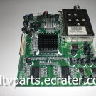 AD001-1, 062400661, Tuner Board for SCEPTRE X37SV-KOMODO