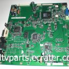 55.3Y201.001G, 05285-1, Main Board for WESTINGHOUSE W4207HD