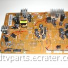 75007974, PE0366A, V28A00044201, Low B Board for Toshiba