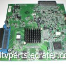 SC0-P501201-TV0, EPC-P501201-M20, Main Board for Syntax LT42HVI