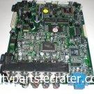 2100-01001-01, Main Board for Emprex HD-3201
