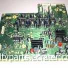 TNPA2884AB, TXNPA1QCSU, Main Board for PANASONIC TH-42PA20