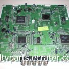 1ESA10272, BL0600G04013-1, L0601UZ, Digital/ Main Board for Sylvania 6842PE