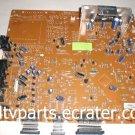 BL0600F01011-1, L0600MUT, MUT Board for Sylvania 6842PEA, SRPD442