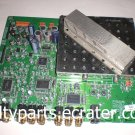 6871VSMF20A, 6870VM0464A, AF-044A, Sub Tuner Board\Main Board for LG DU-50PX10