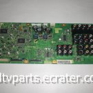 921C534001,  921C5340, Main Board for Mitsubishi LT-37131