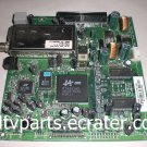3646-0012-0190, 0171-1472-0355, Tuner Board for VIZIO GV46LHDTV10A