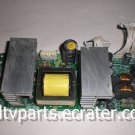 LJ44-00061A,IP-423-SSA, Power Supply for Samsung, Magnavox, Maxent,  Polaroid, Proview