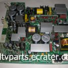 TXNP110N98, TNPA1300, Power Supply for PANASONIC PT-42P1 PT-42PD1