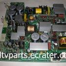 TXNP110N98, TNPA1300, Power Supply for PANASONIC PT-42P1 PT-42PD1