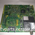 TNAG169S, TNPA3758AE, TNPA3758, DT Board for PANASONIC TC-32LE60U