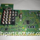 TNPA3769ACS, TNPA3769ACE, TNPA3769AC, TNPA3769, H Board for PANASONIC TH-42PX600U