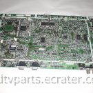 AWV1840, ANP1959-A, AWZ6495, Main for Pioneer PDP-502MX