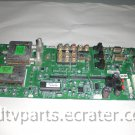 6871TMBB32A, 6870TC68A62, 3911TM0016A, Main Board for LG 32LP1D-UA