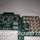 TNPA2817, H Board for PANASONIC TH-42PX20