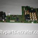 AKE1063, AWW1287, TANSHI BOARD for Pioneer PRO-1150HD