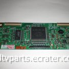 6871L-1279A, 6870C-0151A, T-Con  Board For LG 32LB4DS-UA