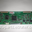 0940-0000-1420, 0940-0000-1420R, 996510008045, 6870C-0158A, T-CON Board For LG Philips
