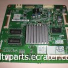 LJ92-01452D, LJ41-04776A, BN96-06522A, Main Logic CTRL Board for Samsung