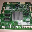 LJ92-01452D, LJ41-04776A, BN96-06522A, Main Logic CTRL Board for Samsung