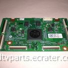 EBR73749601, EAX64290701, T-Con  Board For LG